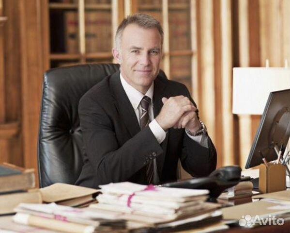 Адвокат озерска по взысканию задолженности долги по кредиту передаются по наследству