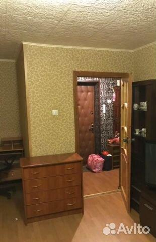 Продается однокомнатная квартира за 1 300 000 рублей. ул О.Кошевого.