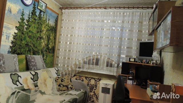 Продается однокомнатная квартира за 789 000 рублей. Барнаул, Алтайский край, улица Панфиловцев, 19.