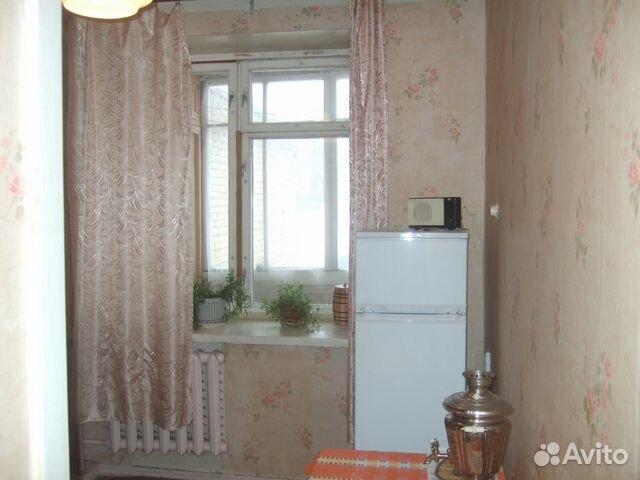 Продается однокомнатная квартира за 2 950 000 рублей. Дубна, Московская область, улица Понтекорво, 11.