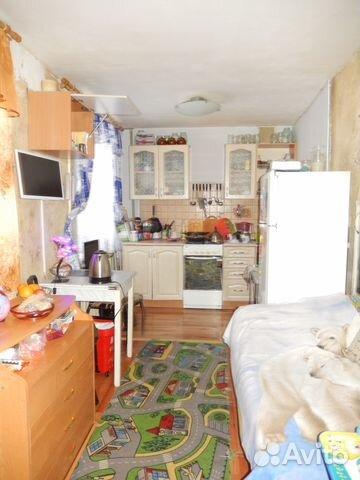 Продается однокомнатная квартира за 2 100 000 рублей. Дубна, Московская область, улица Карла Маркса, 25.