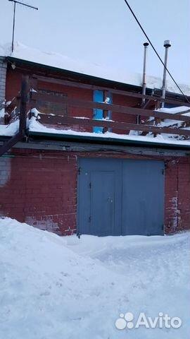 Купить гараж в апатитах на авито ру купить гараж в романовке
