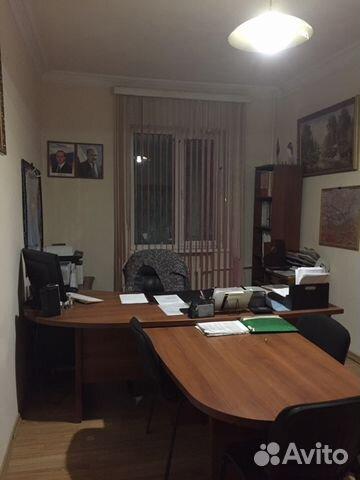 Продается трехкомнатная квартира за 3 500 000 рублей. Чеченская Республика, Грозный, улица Хамзата Орзамиева.