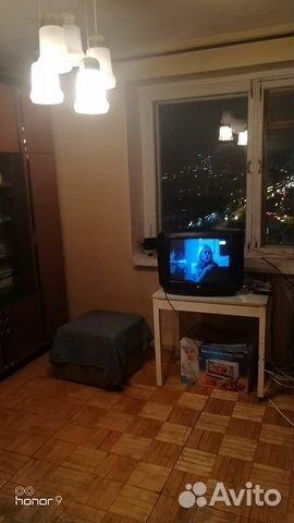 Продается двухкомнатная квартира за 3 900 000 рублей. Вахитовский район, Казань, Республика Татарстан, улица Татарстан, 11.