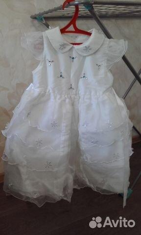 Платья 89137417780 купить 6