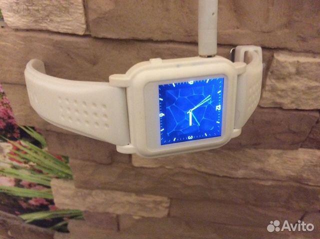 Часы шпаргалка, отличный подарок ребенку 89124902463 купить 2