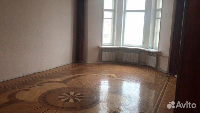Продается многокомнатная квартира за 4 990 000 рублей. Саратов, Советская улица, 3/5.