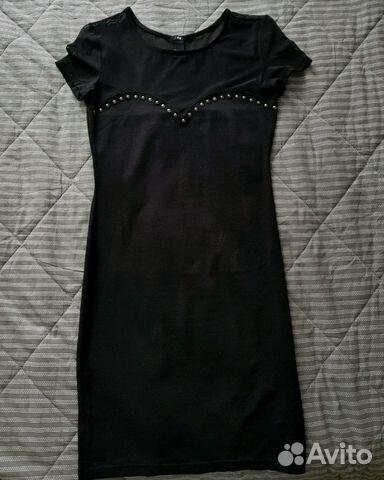 Платье 89215250702 купить 1