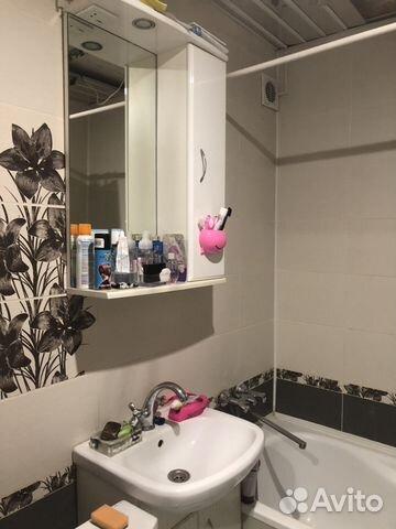 Продается двухкомнатная квартира за 2 300 000 рублей. Республика Марий Эл, Первомайская улица, 150.