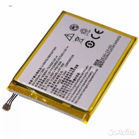 Батарейки для WI-FI Роутеров купить 7