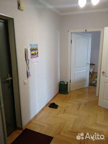 2-к квартира, 59 м², 3/10 эт. 89287115277 купить 9