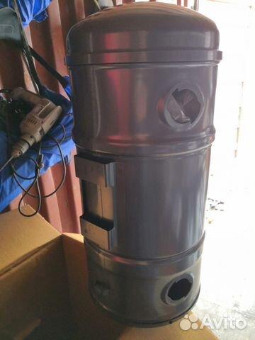 Встроенный пылесос beam Electrolux 265 89185581560 купить 2