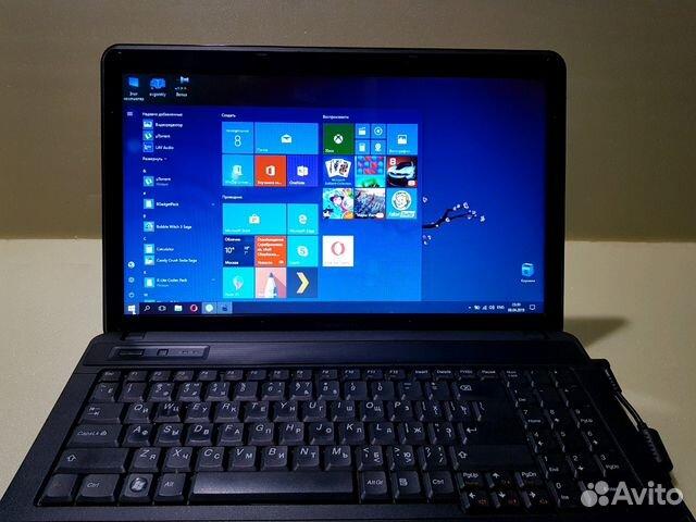 Download Driver Pack Lenovo G400 Win 7 64 bit