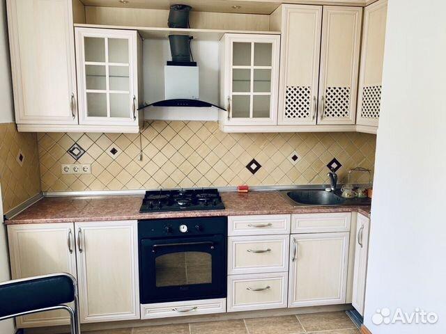 Продается однокомнатная квартира за 3 500 000 рублей. респ Крым, г Симферополь, ул Лермонтова.