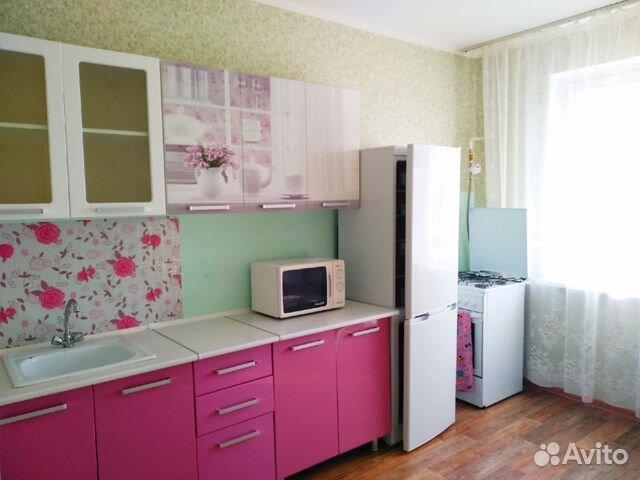 Продается однокомнатная квартира за 1 849 000 рублей. г Орёл, ул Полковника Старинова, д 3.