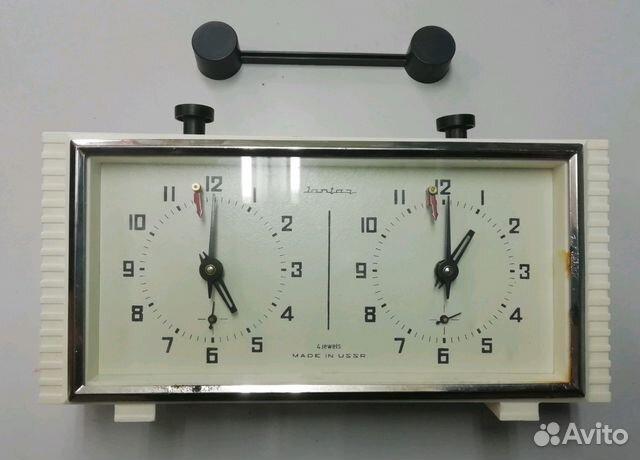 Шахматные часы продам работы батуми часы билеты стоимость ботанический сад