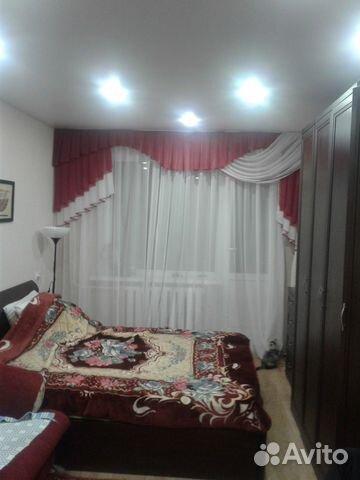 Продается трехкомнатная квартира за 3 250 000 рублей. г Нижний Новгород, ул Раевского, д 3.