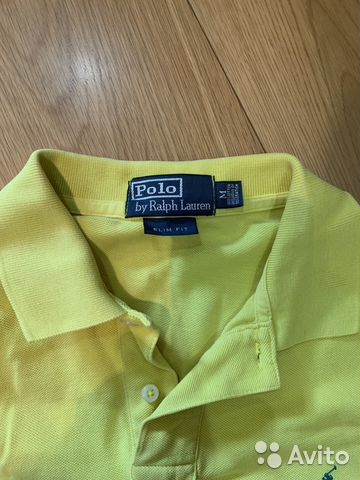 77abb8ce565d9d4 Купить мужскую одежду в Ростовской области на Avito
