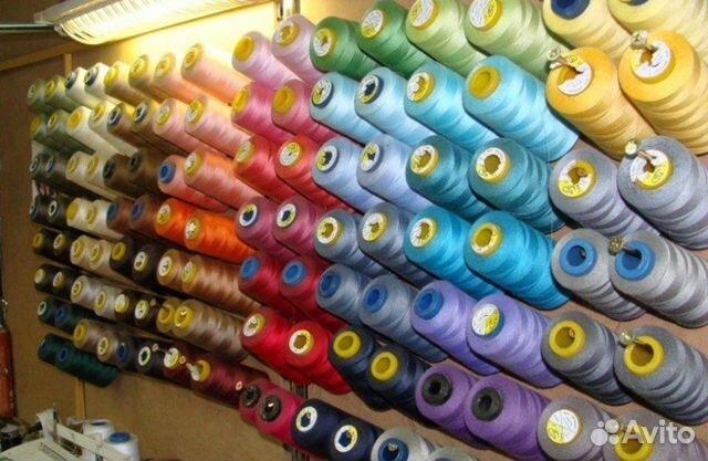 Ателье по ремонту одежды/5 лет работы 89062580446 купить 1