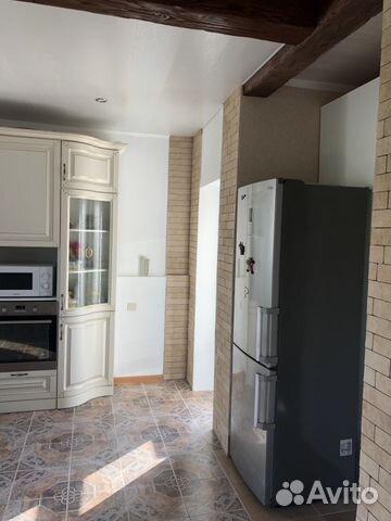 Дом 148 м² на участке 10 сот. 89788864792 купить 8