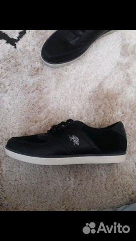 Обувь 89285166137 купить 2