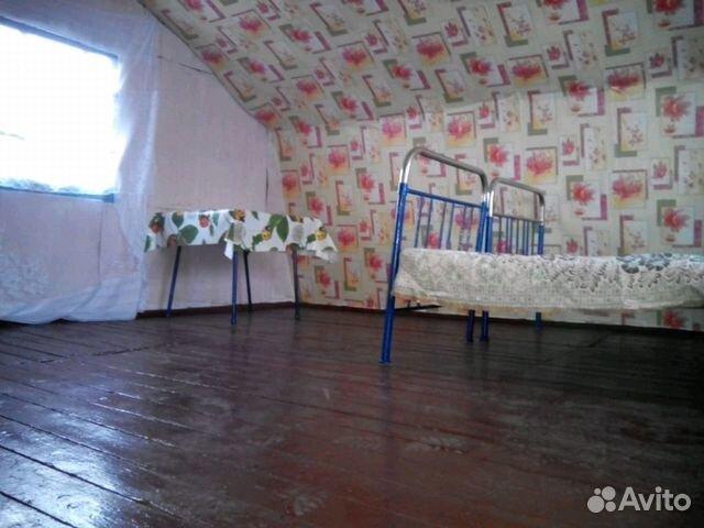 Дача 56 м² на участке 6 сот. 89528021408 купить 3