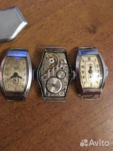 206b85fea83f2 Часы звезда СССР-195 годов купить в Ставропольском крае на Avito ...