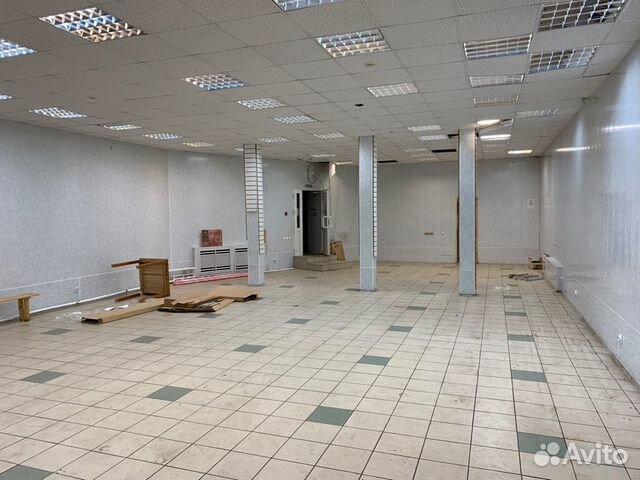 701299cc21bc3 Помещение, центр, отдельный вход 174 м² - купить, продать, сдать или ...