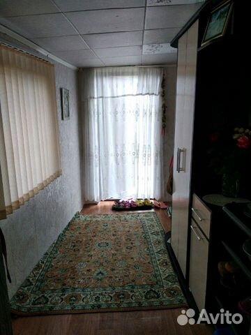Дом 50 м² на участке 9 сот. 89054445937 купить 2