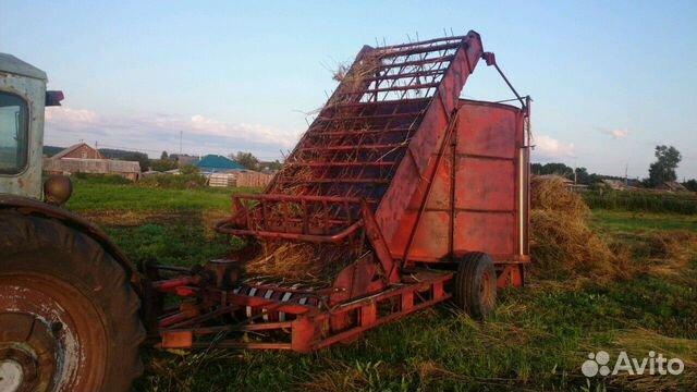 теплое дерево фото копнитель к трактору сидения будет испытывать
