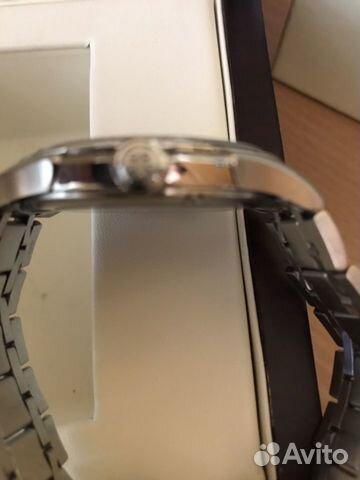 Часы авито воронеж продам калуга часовой ломбард