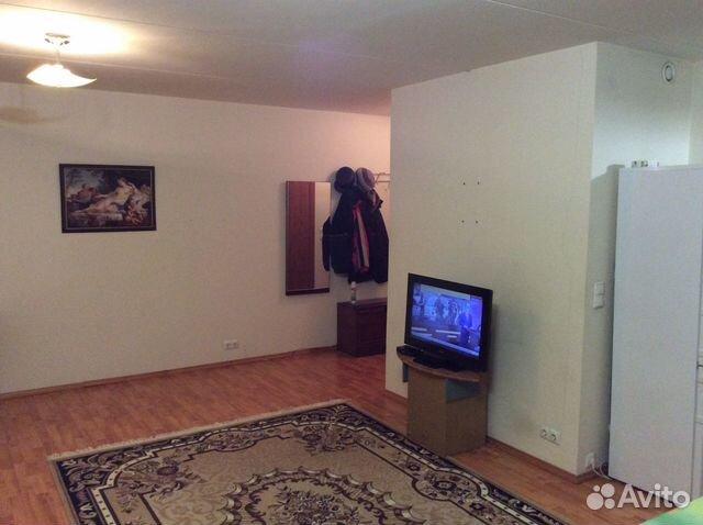 1-к квартира, 35 м², 2/3 эт. 89217262323 купить 4