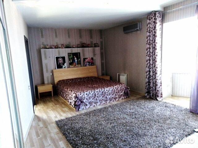 4-к квартира, 140 м², 12/14 эт. 83012232211 купить 10