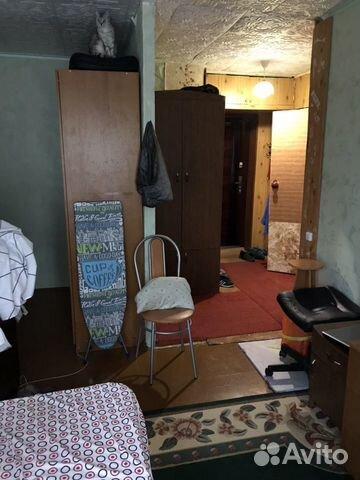 1-к квартира, 32.9 м², 3/3 эт.  89155005614 купить 3