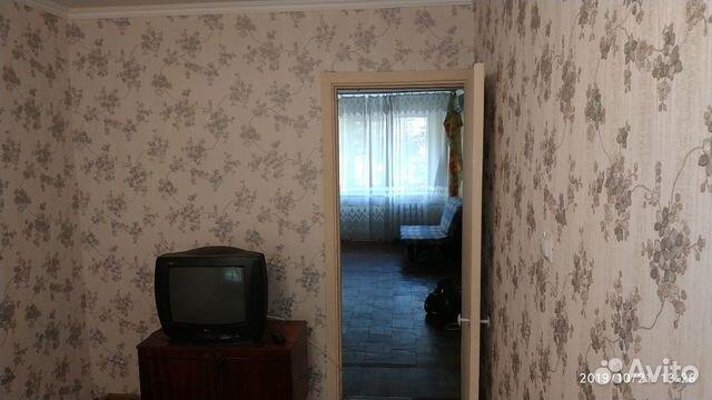 2-к квартира, 47 м², 1/5 эт.  89181303529 купить 6