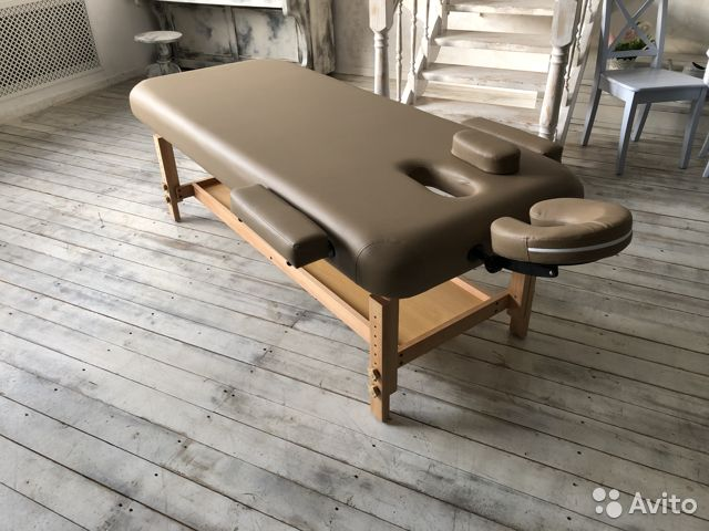 Massage table  buy 2