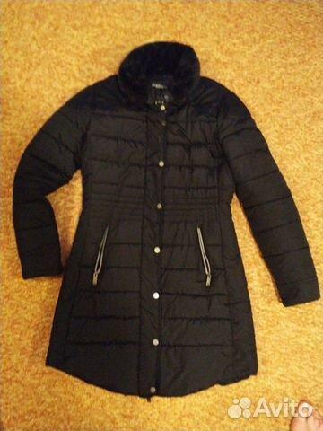 Jacket size 48