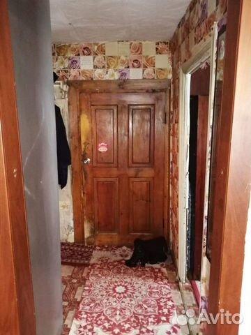 Дом 30 м² на участке 8 сот.  89930243905 купить 9