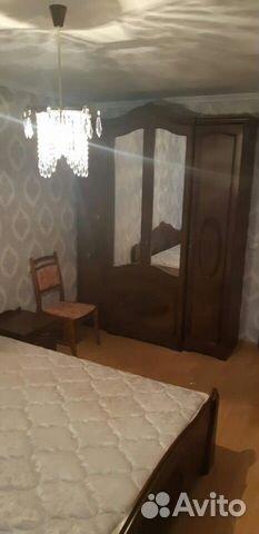 3-к квартира, 64 м², 1/5 эт.  купить 9