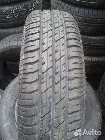 Купить резину бу в питере на микроавтобус купить шины б/у в спб 225*70*15с зима