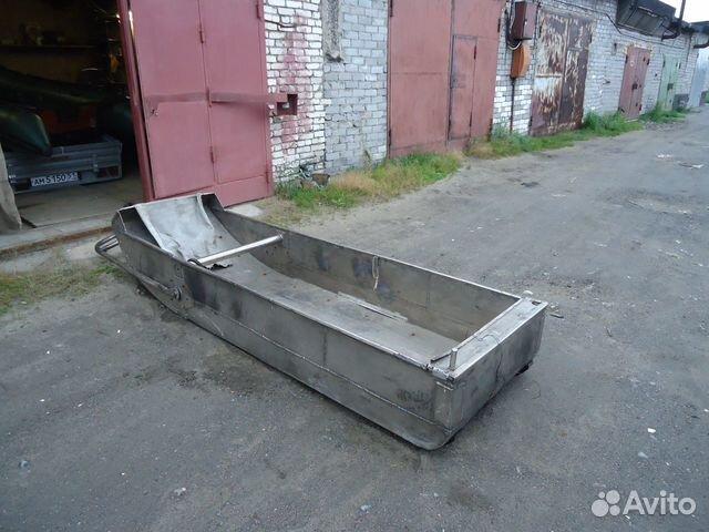 Мончегорск бетон купить гост на строительные растворы