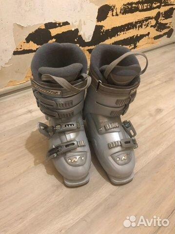 Горные лыжи детские 89638799736 купить 6