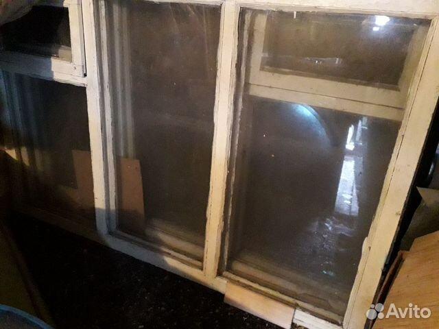 Окно 89102428427 купить 4