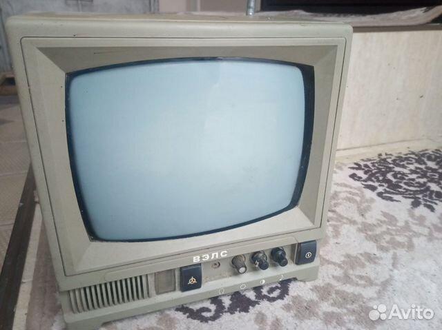 Телевизор вэлс купить 1