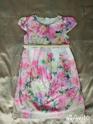 Очень красивые платья турция купить 2
