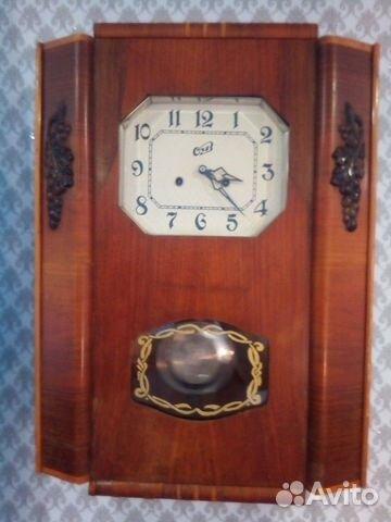 Очз часы продам настенные где спб werner старинные с в настенные боем часы продать