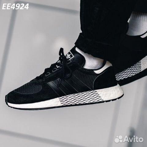 adidas marathon tech ee4924
