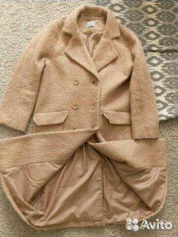 Пальто ASOS купить 9