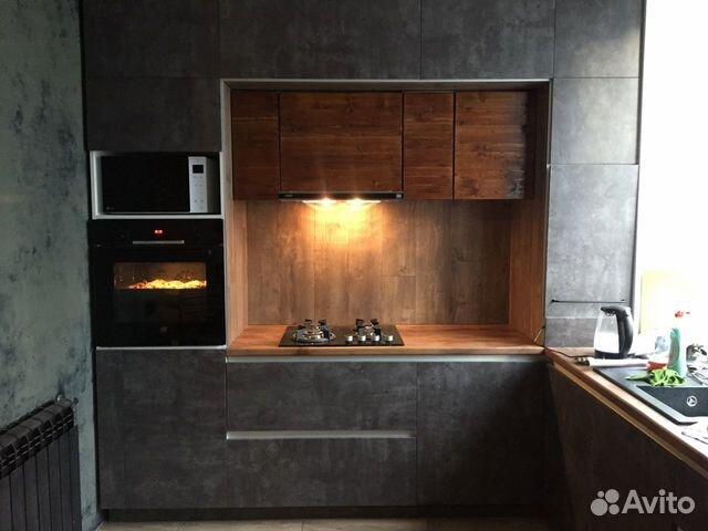 Кухни на заказ 89297941940 купить 2