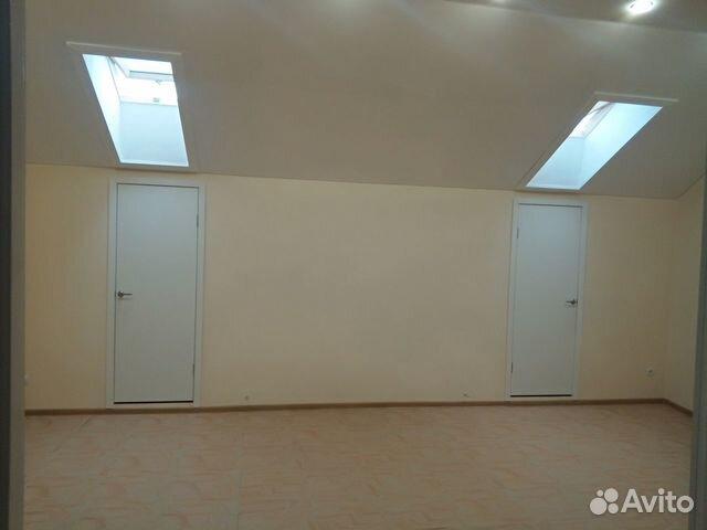 Офисное помещение, 42 м² 89537115222 купить 1
